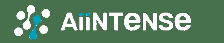 Logo de Aiintense