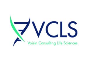 Logo de VCLS