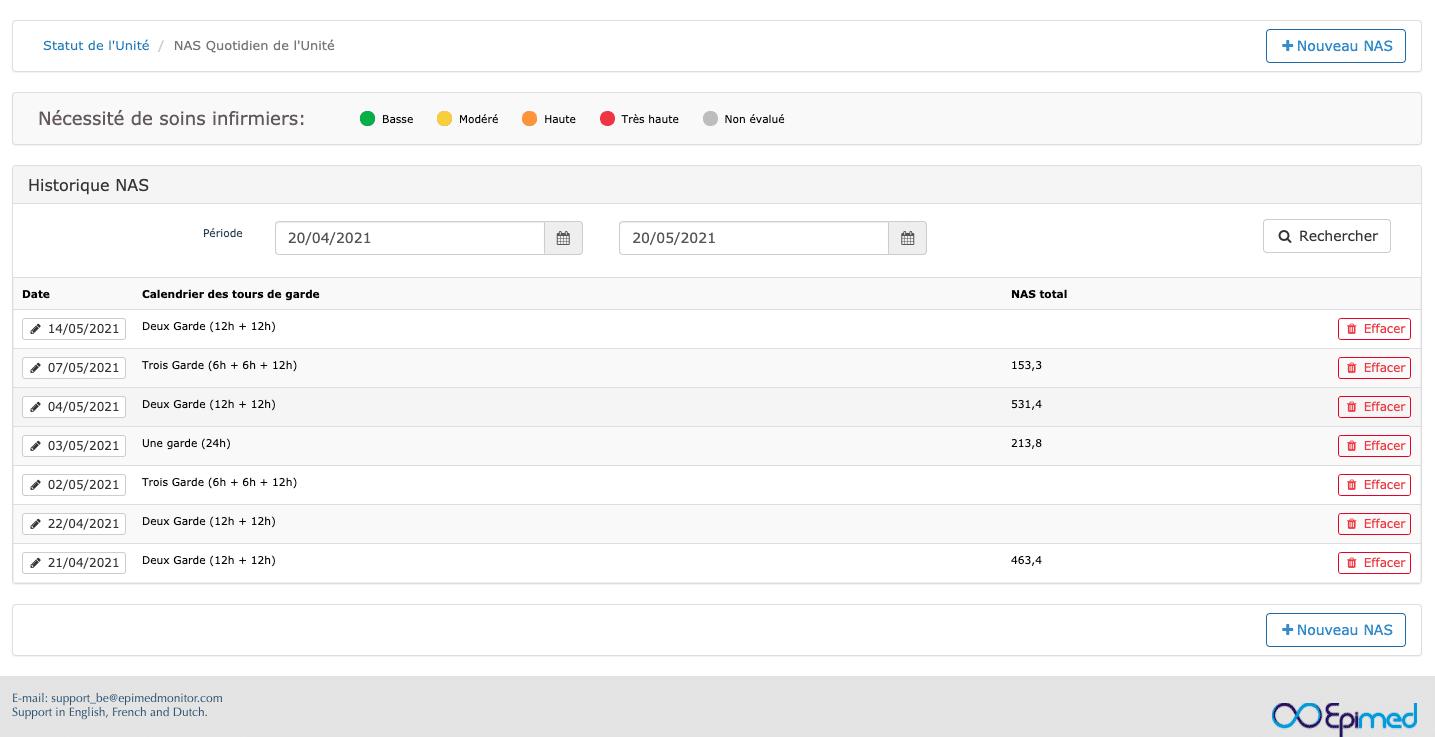 Capture d'écran 2021-05-20 à 11.55.17