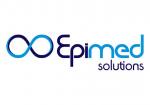 Logo de Epimed