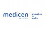 Logo de Medicen